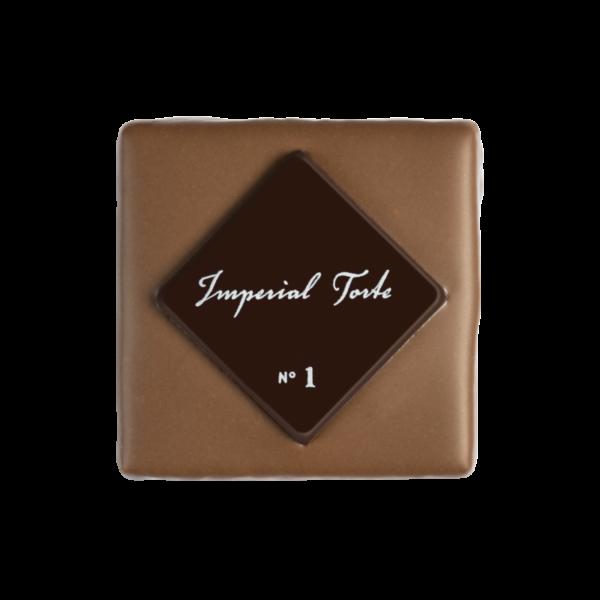 Imperialtorte - N° 1 Das Original Mignon