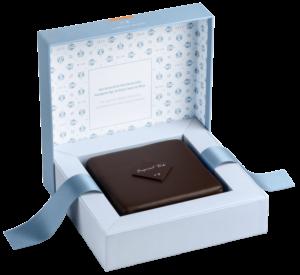 Imperialtorte - N° 2 Schwarze Orange Queen - Package